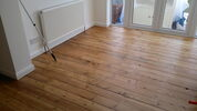 Amazing floor after floor resurface in Surrey