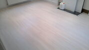 Fantastic wood floor after restore in Surrey