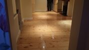 Remarkable floor after floor rejuvenate  in Surrey