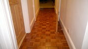 Fantastic floor after floor renew in Surrey